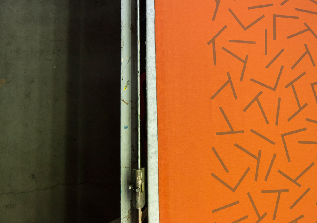details-orange2