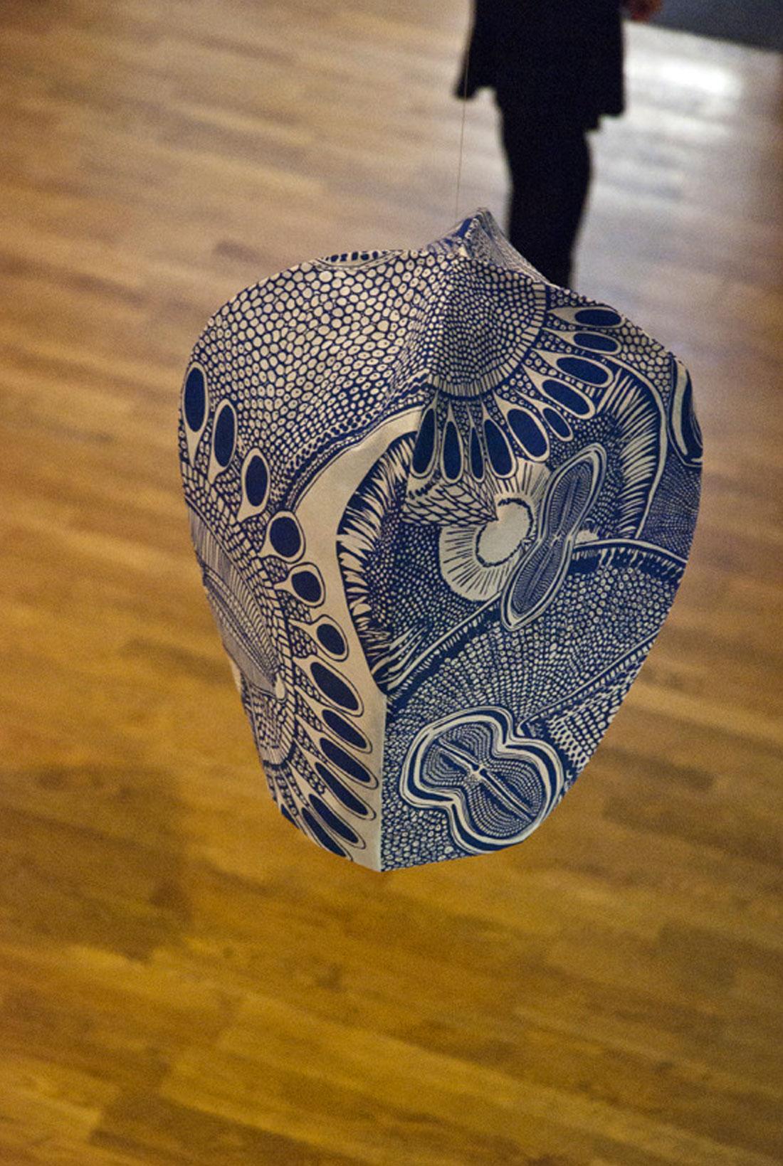 details-lampe